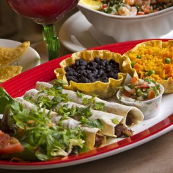 mexican-restaurant-food-photography_01